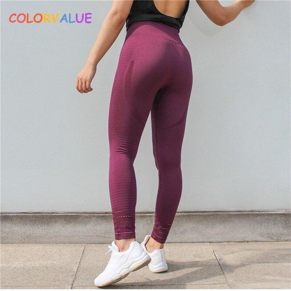 Heren Sportlegging X 426- Colorvalue Super Rekbare