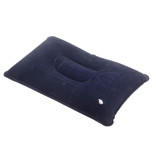 Decoratieve Hoofdkussens - X368 /Double-sided Flocking Pillow