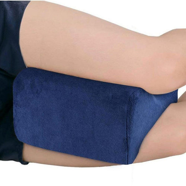 Decoratieve Hoofdkussens - X260 /Saver Memory Foam Knee Leg Pillow
