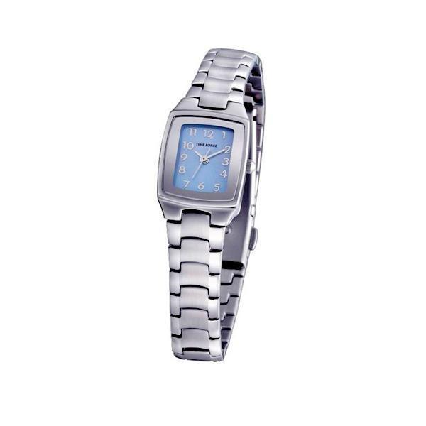 Horloge Dames Time Force TF3084B03M (18 mm)