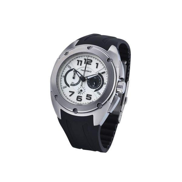 Horloge Heren Time Force TF3132M02 (46 mm)