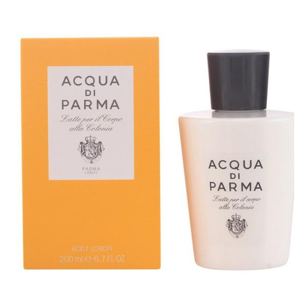 Body Lotion Acqua Di Parma (200 ml)