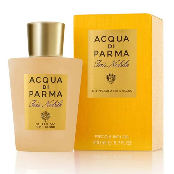 Douchegel Iris Nobile Acqua Di Parma (200 ml)