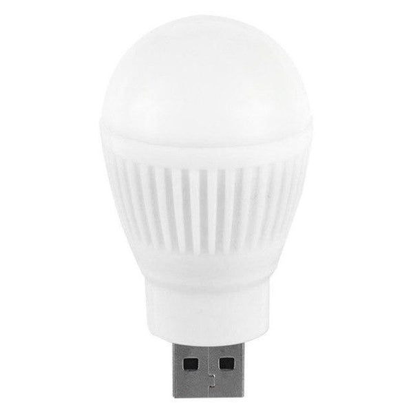USB LED-Lamp - Lichtbron
