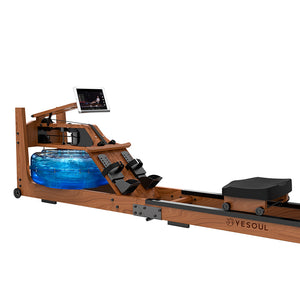Smart Water Rower R30