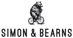 SIMON & BEARNS Coffee Roasters
