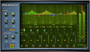 McDSP reduce pricing of all HD versions