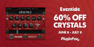 Eventide Crystals Intro Sale - June 8 - July 8