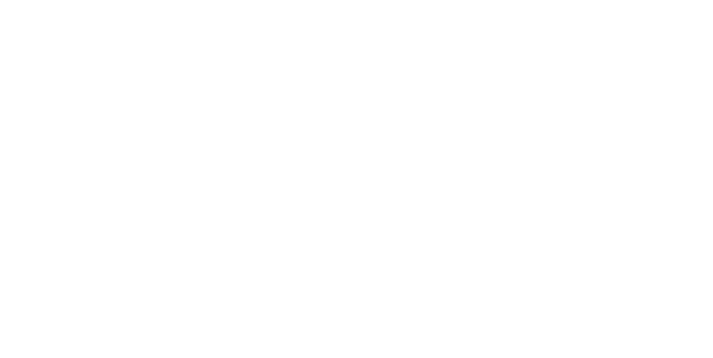 AAS / Applied Acoustics Systems Logo
