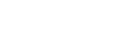 Acon Digital Logo