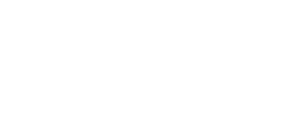 Audio Modeling Logo