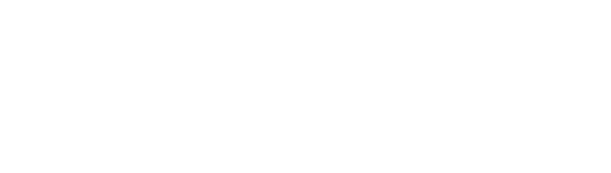 Beyron Audio Logo