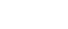 Drop Out Audio Logo