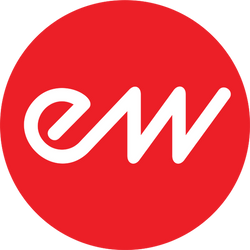 EastWest Sounds Logo