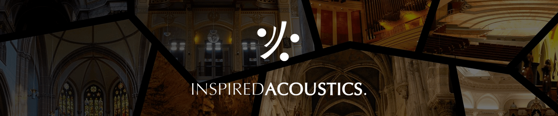 Inspired Acoustics