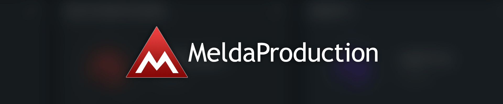 MeldaProduction