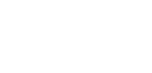 MIA Laboratories Logo