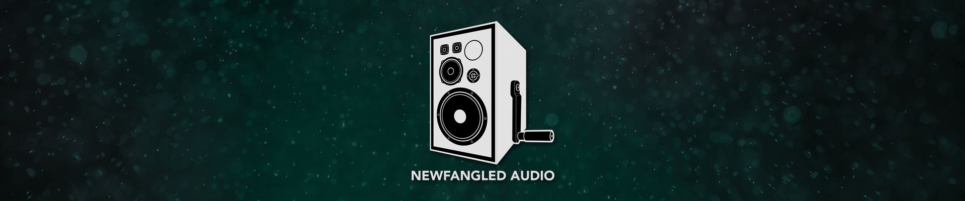 Newfangled Audio