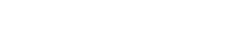 Room Sound Logo
