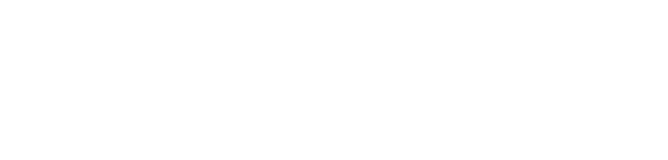 Tracktion Software Logo