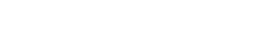 Wholegrain Digital Systems Logo