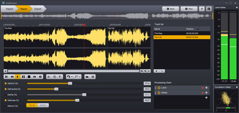 Acon Digital AudioLava 2 Plugins PluginFox