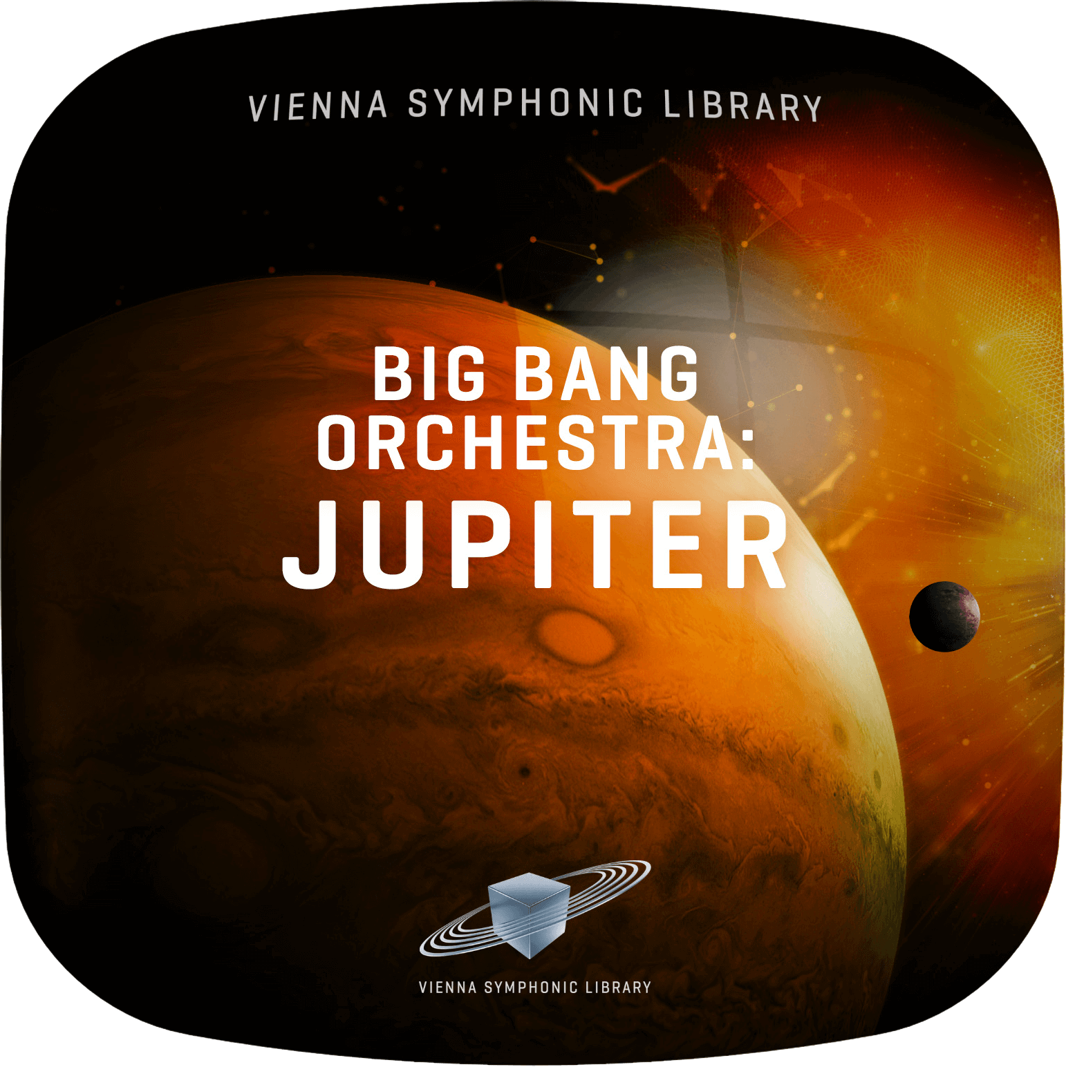 VSL Big Bang Orchestra: Jupiter