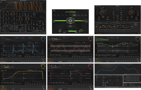 Cableguys Bundle Plugins PluginFox