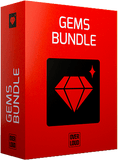 Overloud Gems Bundle