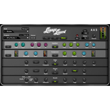 AAS Lounge Lizard EP-4 Virtual Instruments PluginFox