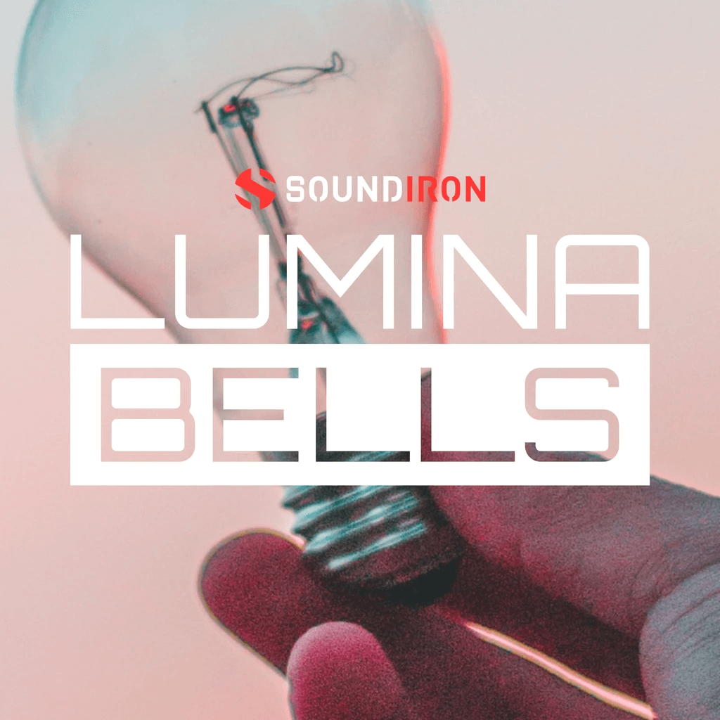 Soundiron Luminabells 2.0