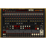 D16 Classic Boxes Bundle Plugins PluginFox