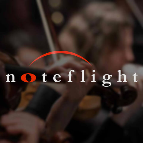 NoteFlight 5 Year Subscription