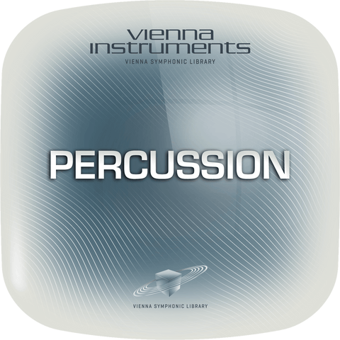 VSL Percussion