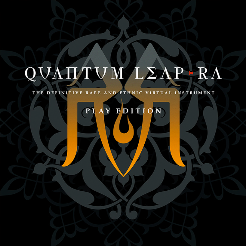 EastWest Quantum Leap RA Virtual Instruments PluginFox