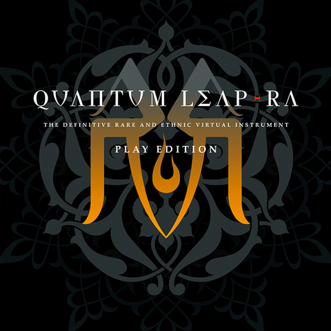 East West Quantum Leap RA Virtual Instruments PluginFox