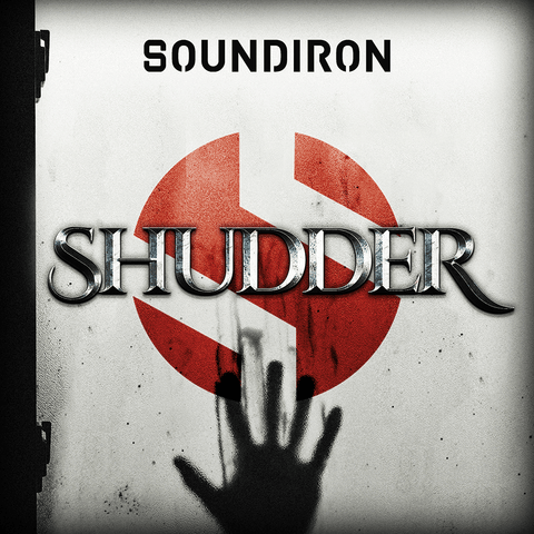 Soundiron Shudder