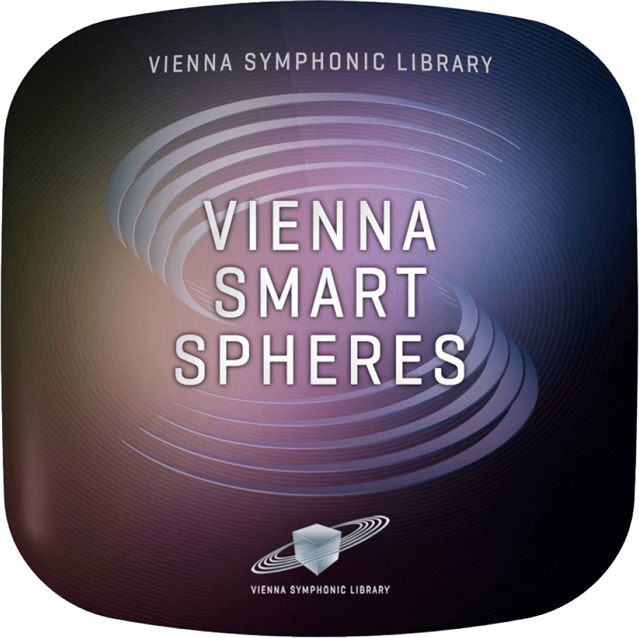 VSL Vienna Smart Spheres