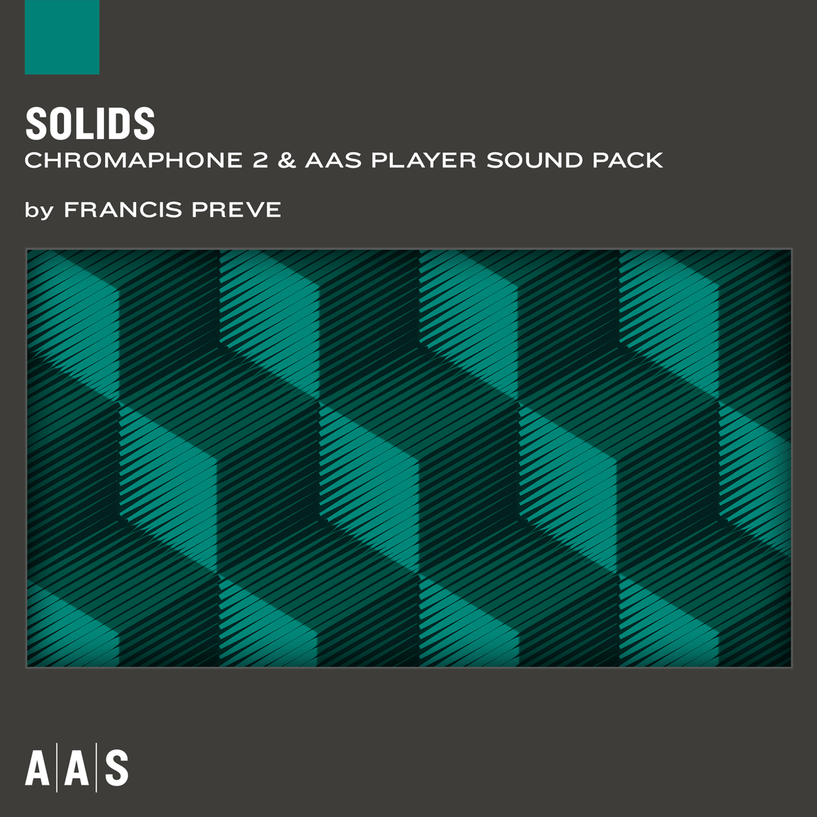 AAS Sound Packs: Solids AAS Sound Packs PluginFox