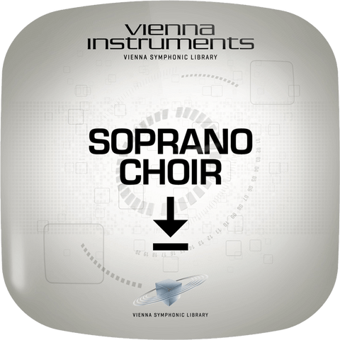VSL Soprano Choir
