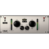 IK Multimedia T-RackS 5 Deluxe Plugins PluginFox