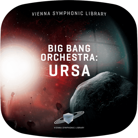VSL Big Bang Orchestra: Ursa