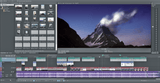 Magix VEGAS Movie Studio 17 Suite