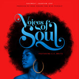EastWest Voices of Soul Virtual Instruments PluginFox