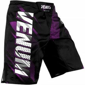 Short Venum Rapid - Capital MMA