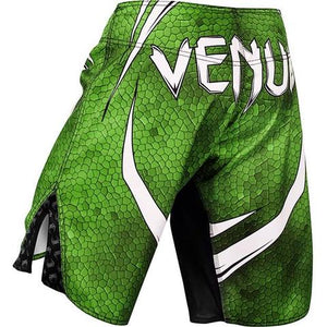 Short Venum Amazonia 4.0 (Green)