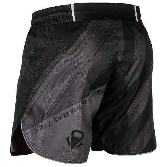 Fight Short Venum Armrap