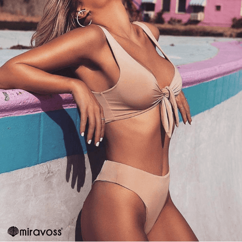 7cf0e746e7 The Best Swimwear Trends of the summer 2019 (Complete Guide ...
