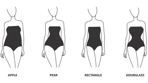 73f0a88936e Best Bathing suit to Hide Tummy   How to lose Belly Pooch fast (Nr.1 ...