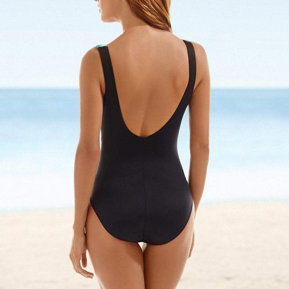 Mya One Piece